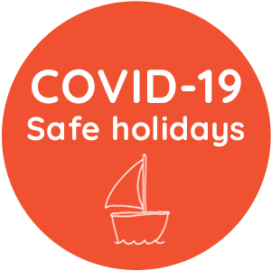 Covid-19 - Safe vacations